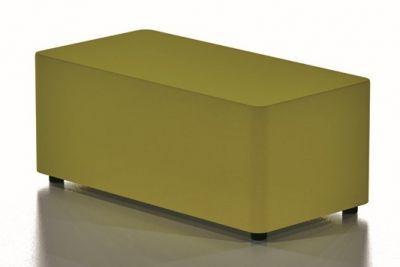 Bondai Two Seater Bench
