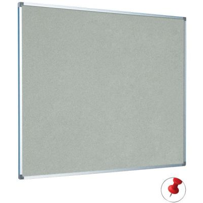 Anti Bacterial Forbo Linoleum Noticeboards