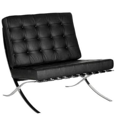 Barcelona Single Seater Sofa