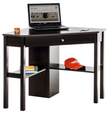 Skelton Corner Computer Desk