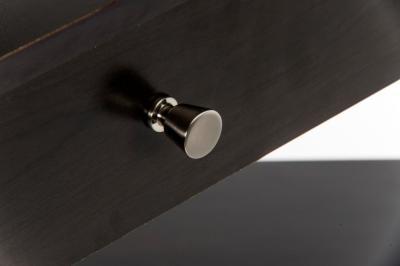 Skelton Corner Desk Detail 2