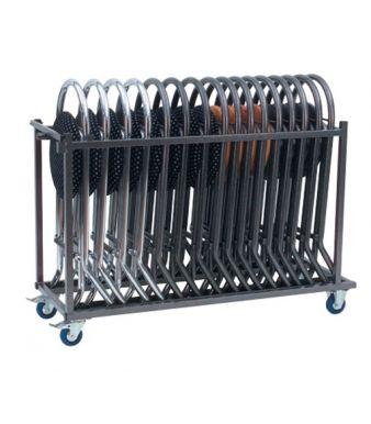 Popular-trolley HR
