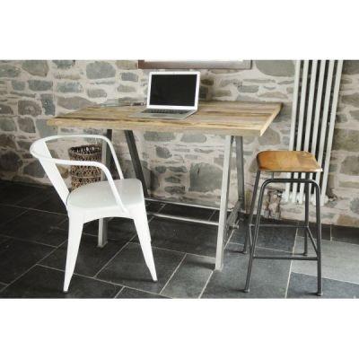 Bastill Re Engineered Desk Mood Shot 1