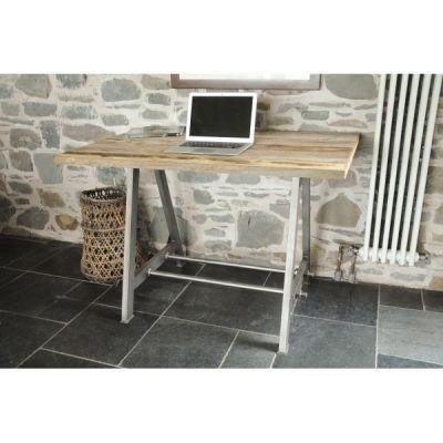Bastille Rengineered Desk Mood Shot 2
