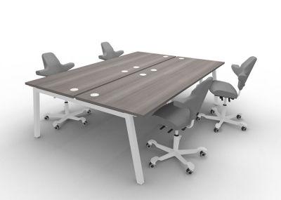 Alumnia - Cedar 2 Desk