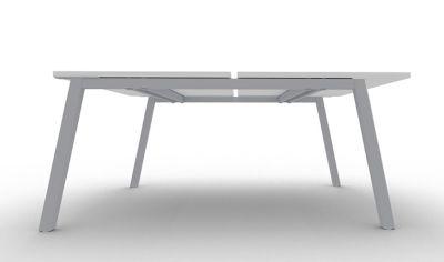Alumina Side