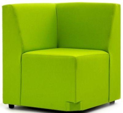 Kosmos Corner Sofa