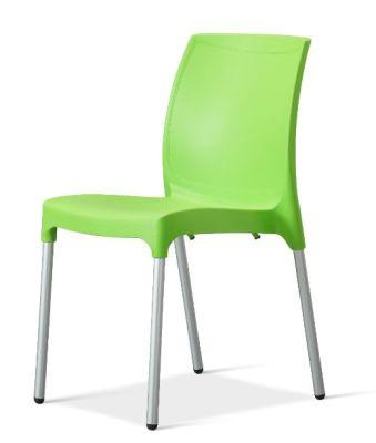 Babatti Green 45