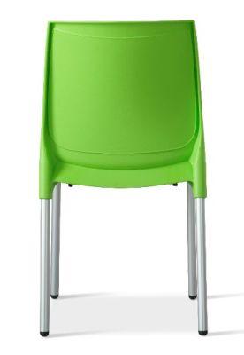 Babatti Green Back