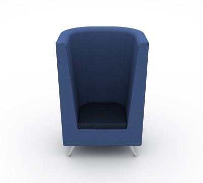 Ente Sofa Booth
