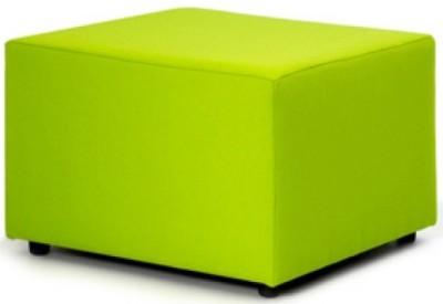 Kosmo Healthcare Modular Sofas