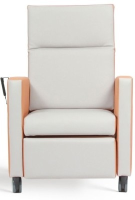 Astra Galaxy Care Home and Hospital Recliners